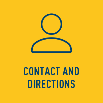 Contact and Directions